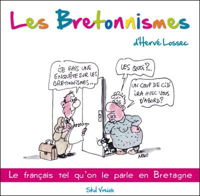 tu est breton si