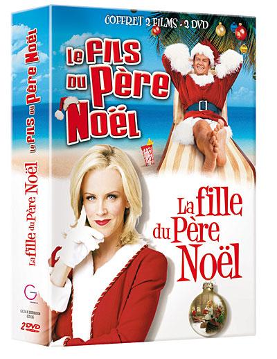 La Fille Du Pere Noel 2 : fille, Fille, Père, Noël, Underwood,, Craig, Achat