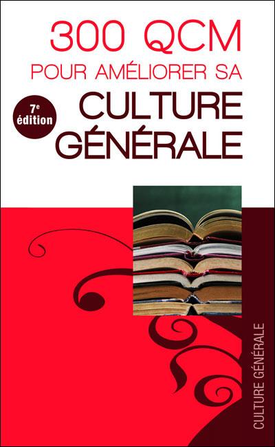 Concours Acces : acquérir une bonne culture générale