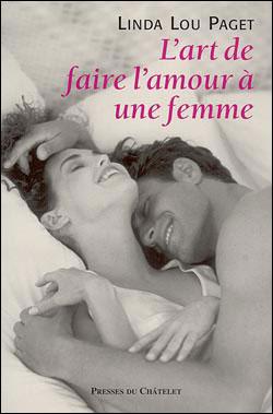 Faire L Amour à 3 : faire, amour, L'Art, Faire, L'Amour, Femme