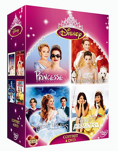 Un Mariage De Princesse 3 : mariage, princesse, était, Fois..., Princesse, Malgré, Mariage, Princess, Protection, Program, Garry, Marshall,, Allison, Liddi,, Kevin, Achat