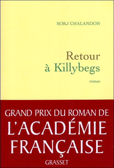 """Résultat de recherche d'images pour """"retour à killybegs"""""""