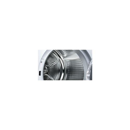 Bosch Serie 4 Wth85290ff Seche Linge Independant Hauteur 85 Cm Chargement Frontal Seche Linge Achat Prix Fnac