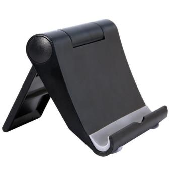 support bureau pour smartphone universel pliable noir accessoire pour telephone mobile achat prix fnac