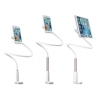 NOVAGO Support smartphone et tablette (3.5 ''-10.6