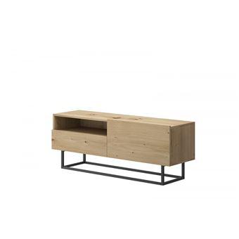 bobochic meuble tv enjoy it one bois clair