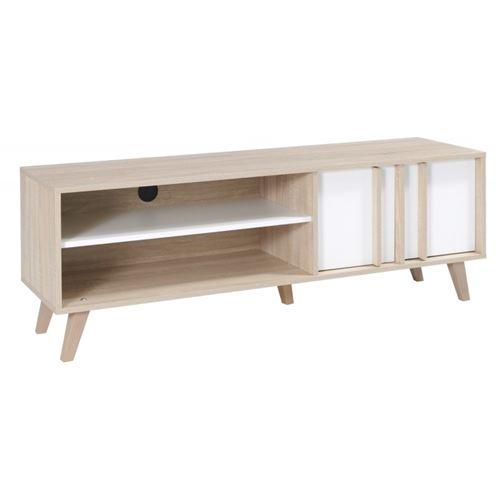 ensemble design pour votre salon malmo bibliotheque petit modele meuble tv etagere meuble type scandinave