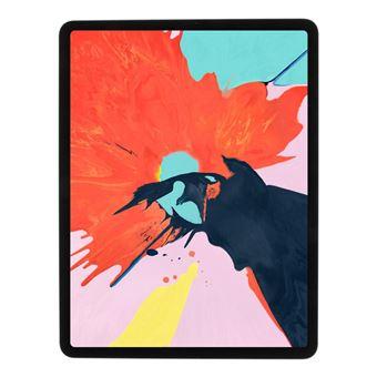 Apple 12 9 Inch Ipad Pro Wi Fi Cellular 3ème