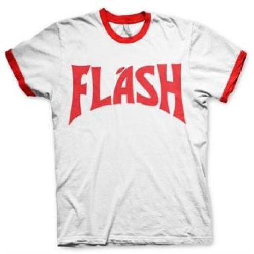 Camiseta Flash Gordon *Flash Mitica* Xxl