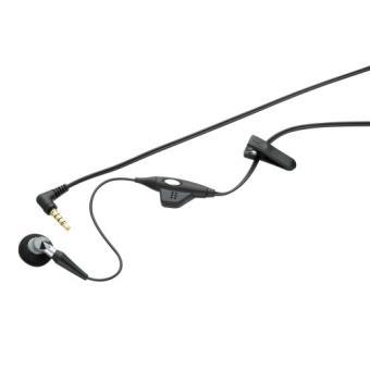 BlackBerry Manos Libres Auricular con Micrófono para 8520