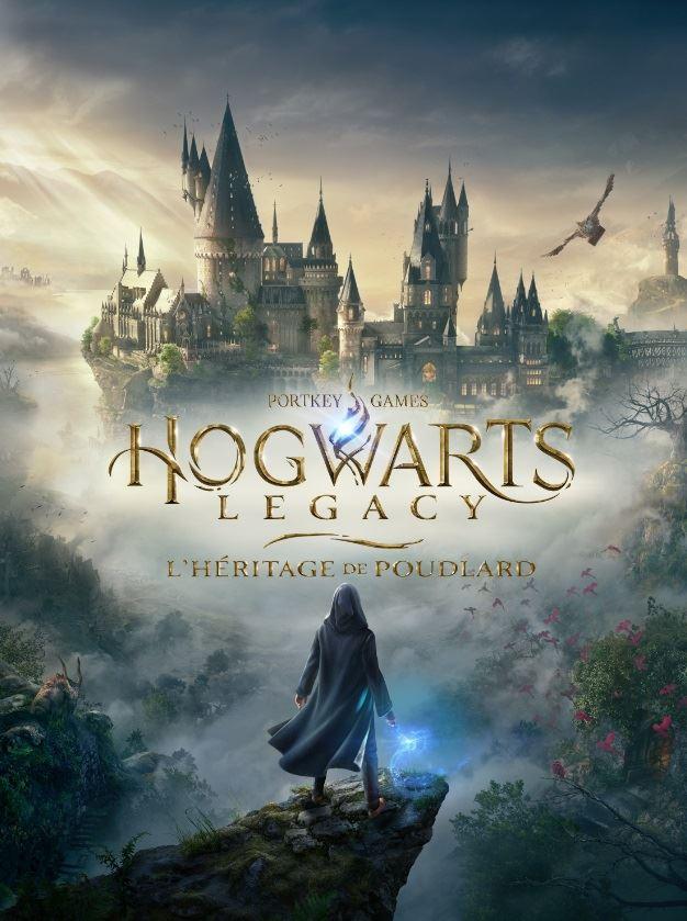 Harry Potter Wizards Unite : date de sortie en France, APK