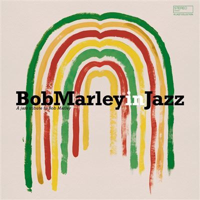 Bob-Marley-in-Jazz