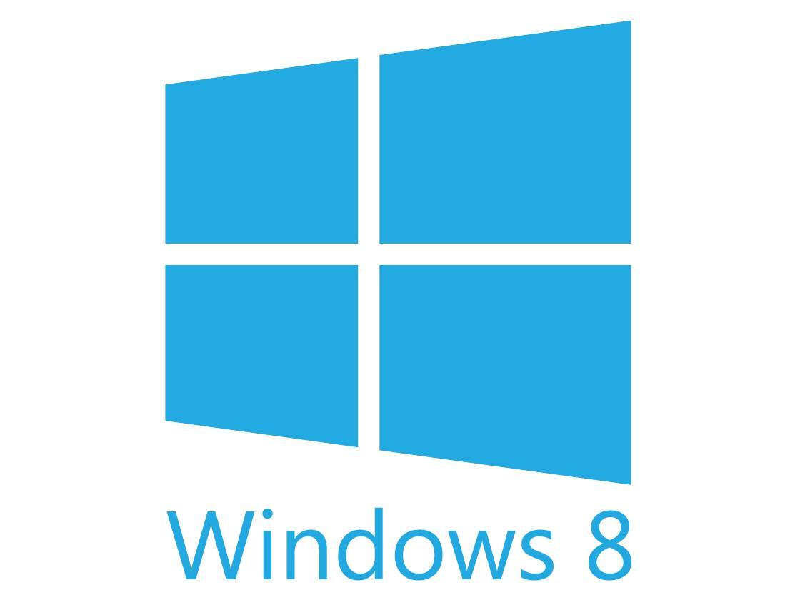 restaurer son pc windows 8 a l etat