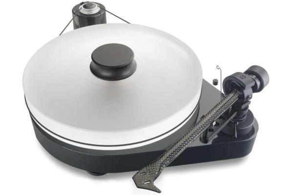 platine vinyle aide au choix et