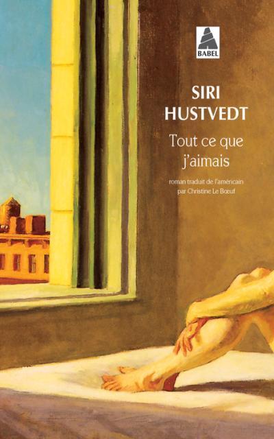 Meilleur Roman De Tous Les Temps : meilleur, roman, temps, Livres, Conseils, D'experts