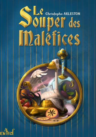Meilleur Livre Fantastique De Tous Les Temps : meilleur, livre, fantastique, temps, Meilleur, Fantasy, Romans, Conseils, D'experts