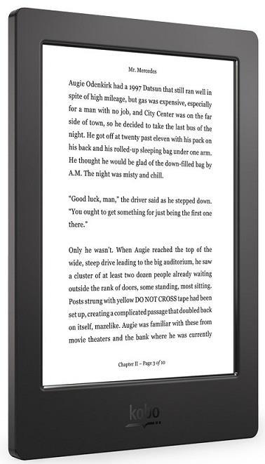 Lire Un Livre Sur Tablette : livre, tablette, Liseuse, Tablette, Tactile, Lecture