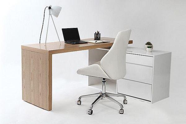 comment bien choisir sa chaise de bureau