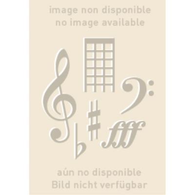 Partitions classique EDITION BREITKOPF REGER MAX - ROMANZE G-DUR - OBOE, PIANO Hautbois