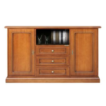 شغف مجهول ثانيا meuble buffet tv