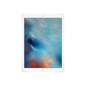 Apple 12 9 Inch Ipad Pro Wi Fi Cellular 1ère