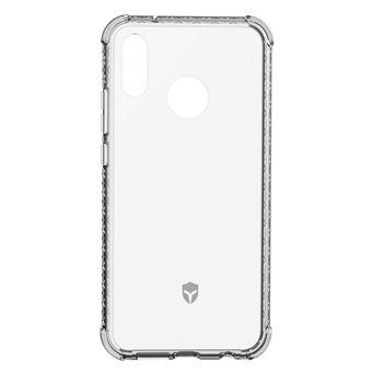 Coque Force Case Air Transparent pour Huawei P20 Lite