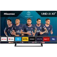 tv pas cher achat tv home cinema top
