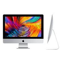 apple imac 21 5 retina 4k 1 to fusion drive 8 go ram intel core i5