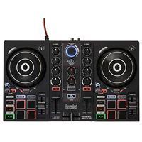 table de mixage achat espace dj fnac