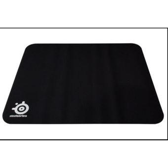 tapis de souris steelseries qck noir