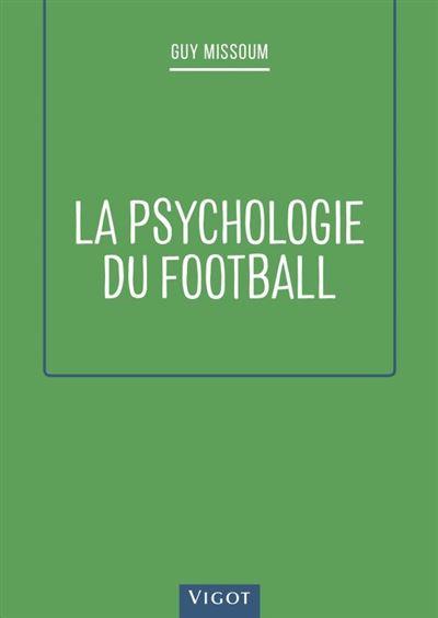Psychologie du football
