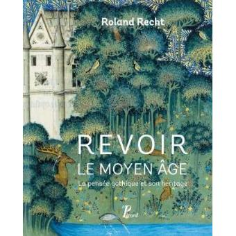 Image result for revoir le moyen age
