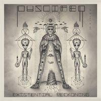 Existential Reckoning - Puscifer - CD album - Achat & prix   fnac