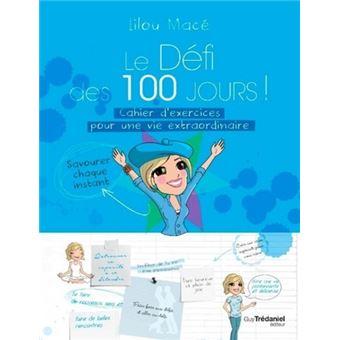 Le défi des 100 jours