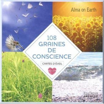 108 graines de conscience
