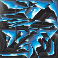 Protean Threat - Osees - Vinyle album - Achat & prix   fnac