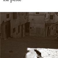 La Peste : Albert Camus