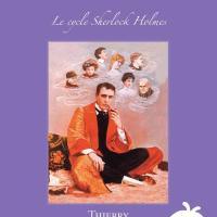 Sherlock Holmes et les ombres du passé : Thierry Niogret
