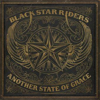 """Résultat de recherche d'images pour """"dernier album black star rider"""""""