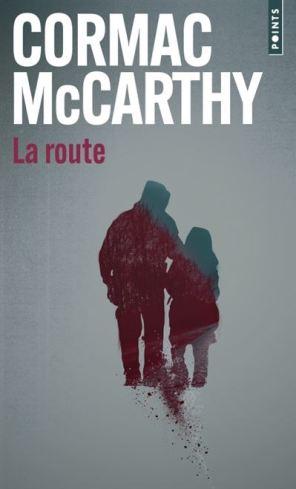 """Résultat de recherche d'images pour """"La route - Cormac Mccarthy"""""""