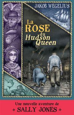https://i0.wp.com/static.fnac-static.com/multimedia/Images/FR/NR/45/8e/bf/12553797/1507-1/tsp20201005071109/La-Rose-du-Hudson-Queen.jpg?resize=240%2C373&ssl=1