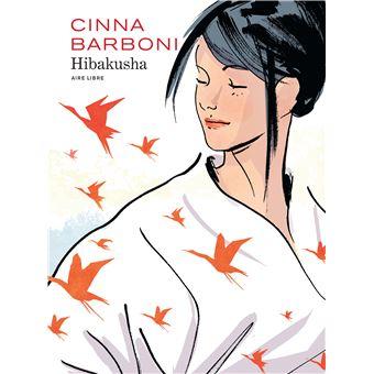 """Résultat de recherche d'images pour """"hibakusha livre"""""""