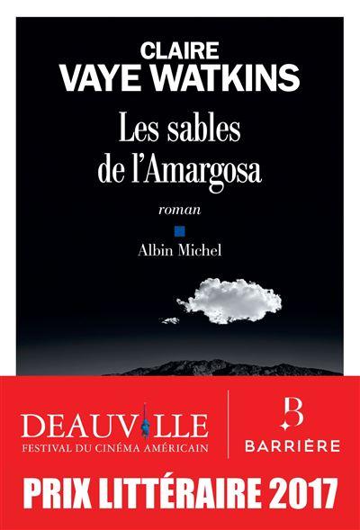 """Résultat de recherche d'images pour """"sables de l'armagosa"""""""