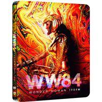 nouveautes dvd et blu ray de la semaine