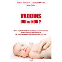Immunises Un Nouveau Regard Sur Les Vaccins