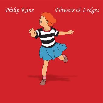 Philip Kane