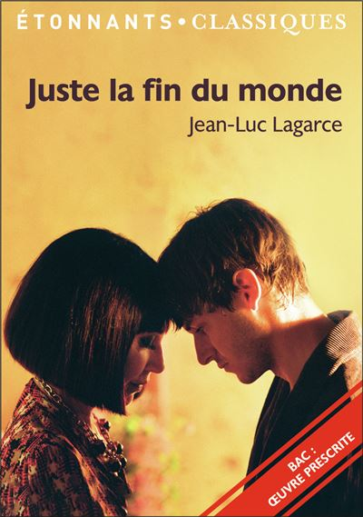 "[Critique] ""Juste La Fin Du Monde"" (2016) de Xavier Dolan"