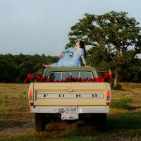 Saint Cloud - Waxahatchee - Vinyle album - Achat & prix   fnac