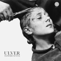 Flowers Of Evil - Ulver - CD album - Achat & prix   fnac