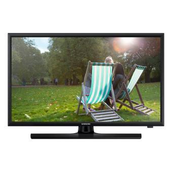 samsung t28e310ex te310 series ecran led avec tuner tv 27 5 1366 x 768 va 250 cd m 1200 1 8 ms 2xhdmi haut parleurs noir